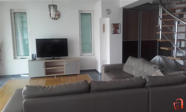 Luksuzen-apartman (1)