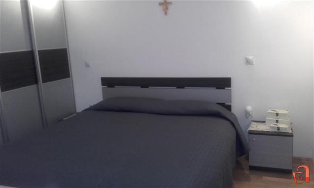 Luksuzen-apartman (7)