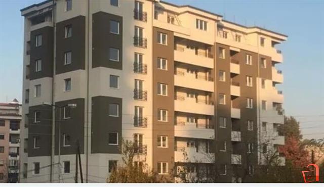 Se-izdava-stan-novogradba-vo-Karops-4 (11)