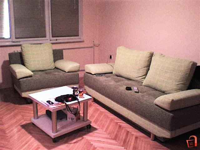 Stan-od-50m2-do-Hotel-Ibis-Plostad-Makedonija (1)