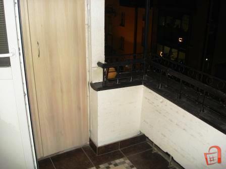 Stan-od-50m2-do-Hotel-Ibis-Plostad-Makedonija (9)