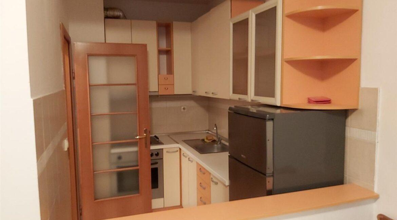 Наместен-стан-во-строг-центар (4)