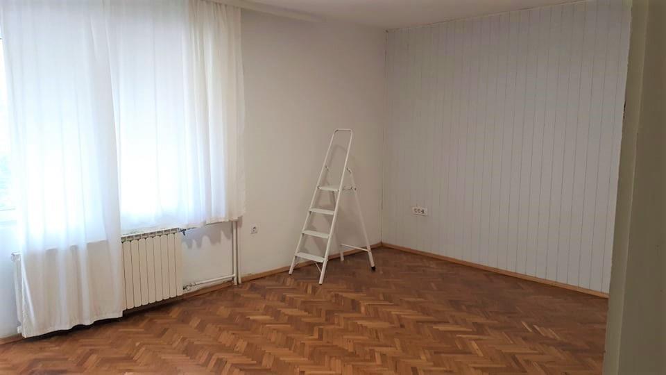 Kancelariski-prostor-od-86-m2-na-Ul--Ruzveltova (3)