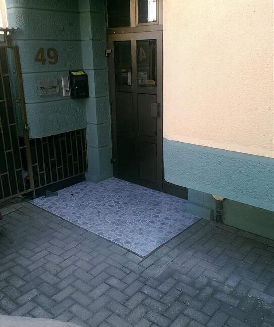 Prostor-pogoden-za-sekakva-namena-vo-Centar (2)