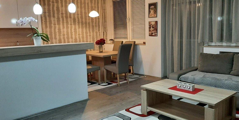Се-изнајмува-реновиран-стан-во-строг-Центар