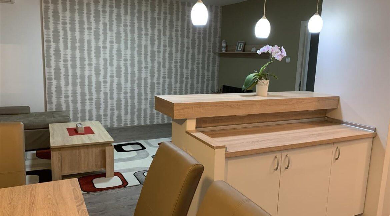 Се-изнајмува-реновиран-стан-во-строг-Центар (2)
