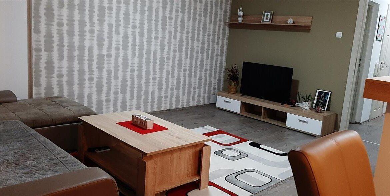 Се-изнајмува-реновиран-стан-во-строг-Центар (7)