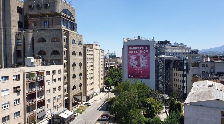 Dvosoben-stan-vo-strog-centar-na-Skopje