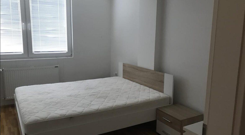 Luksuzen-stan-vo-Debar-Maalo-centar- (1)