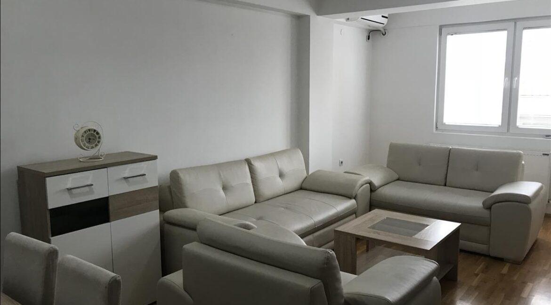 Luksuzen-stan-vo-Debar-Maalo-centar- (2)