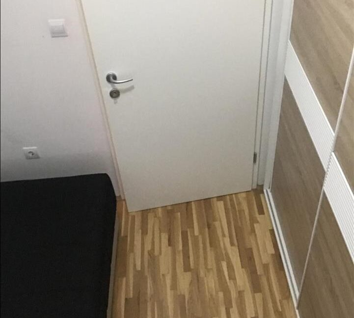 Luksuzen-stan-vo-Debar-Maalo-centar- (4)