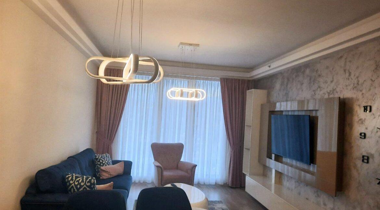 Se-izdava-luksuzen-stan-vo-DZEVAHIR-SKY-CITY (1)