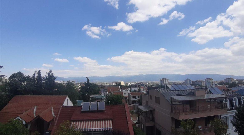 Se-izdava-moderno-ureden-stan-vo-Kozle-Skopje (11)