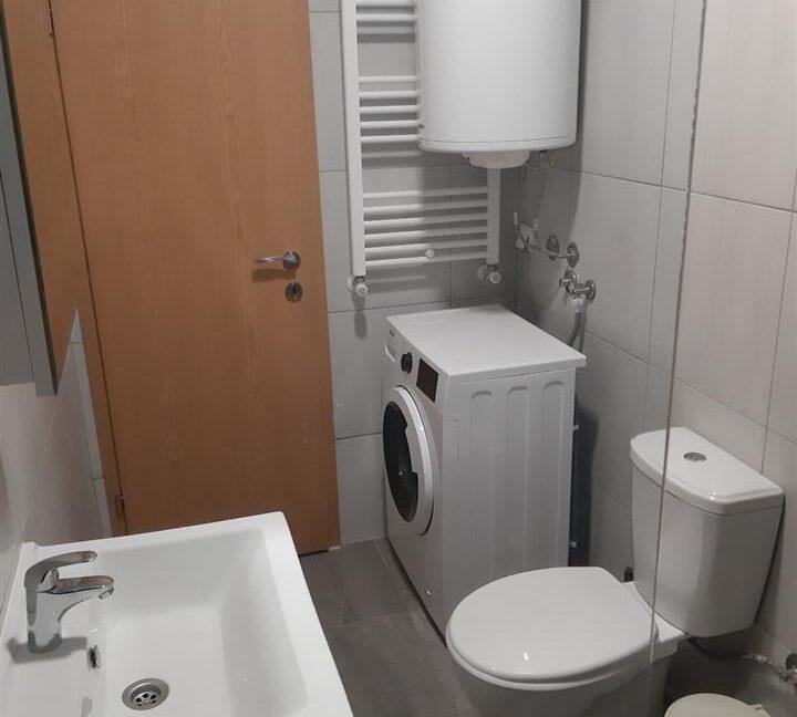 Se-izdava-moderno-ureden-stan-vo-Kozle-Skopje (9)