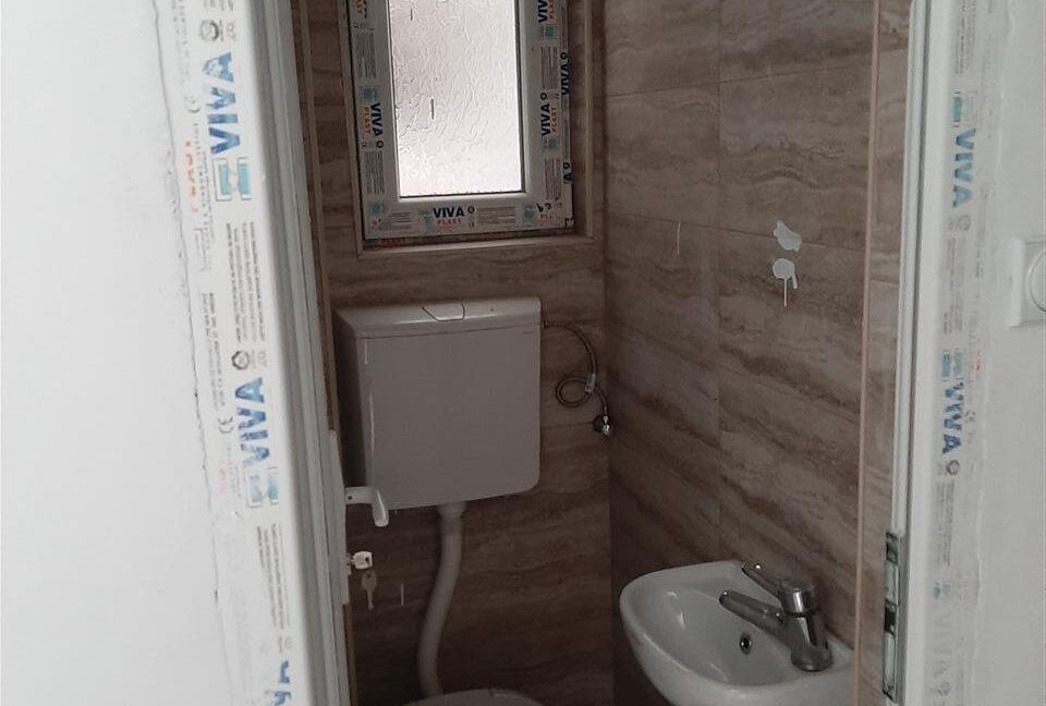 Се-издава-стан-на-Водњанска--одличен-за-деловен-простор (4)