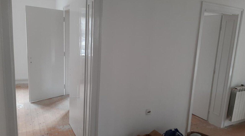 Се-издава-стан-на-Водњанска--одличен-за-деловен-простор (9)