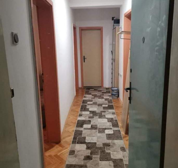 Се-издава-стан-кај-хотел-Карпош (2)