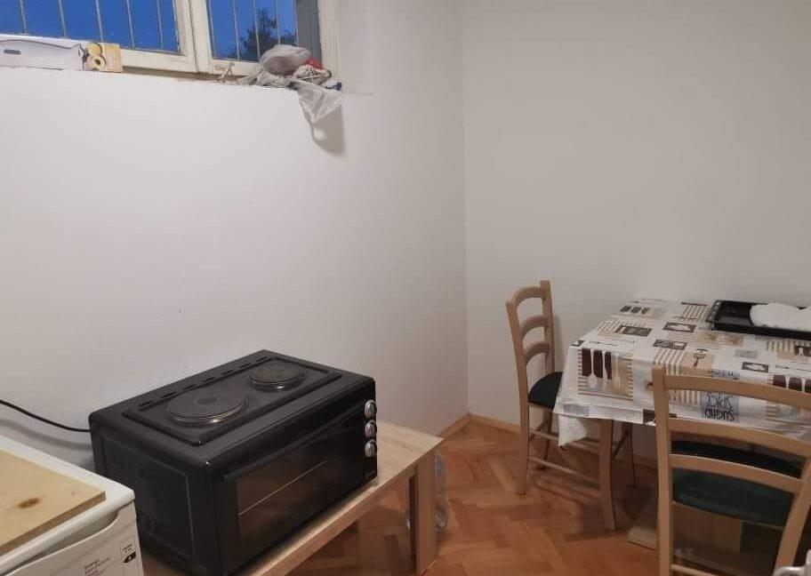 Се-издава-стан-кај-хотел-Карпош (3)
