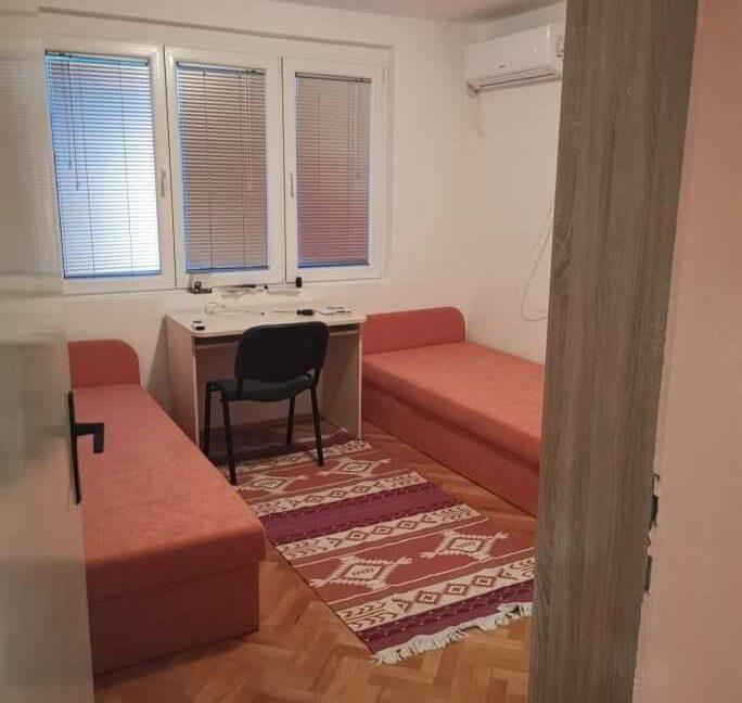 Се-издава-стан-кај-хотел-Карпош (4)
