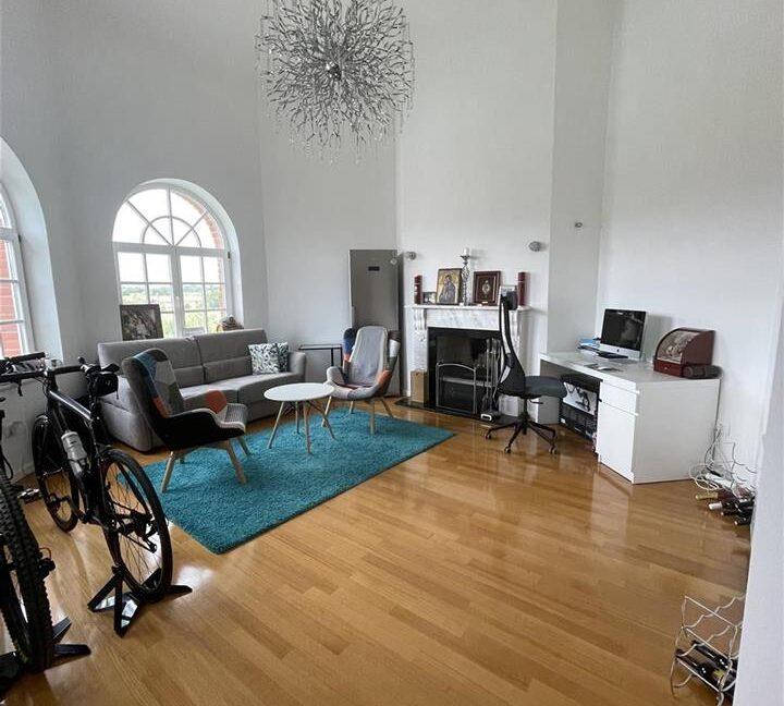 Se-iznajmuva-luksuzen-stan (2)